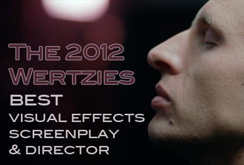 2012Wertzies-1