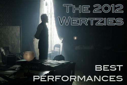2012Wertzies-2