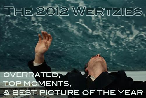 2012Wertzies-3