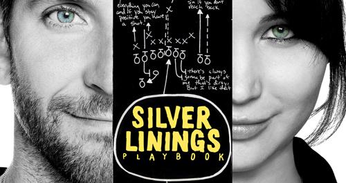 silverliningsbanner