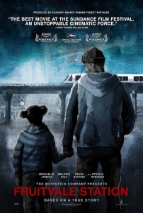 fruitvalestationposter