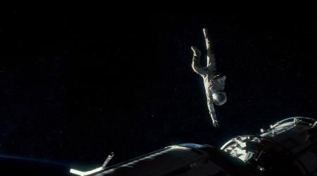 gravity1_rsz