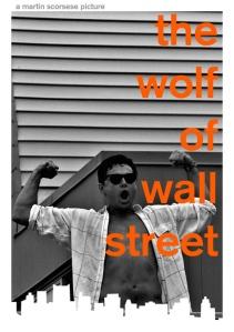 2wolfofwallposter