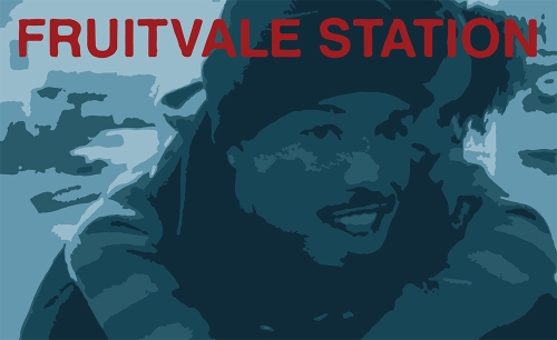 3-Fruitvale Station