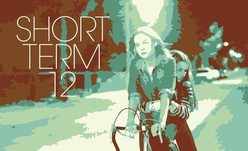 5-Short Term 12