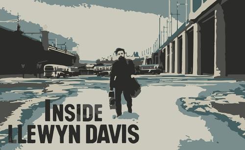6-Inside Llewyn Davis