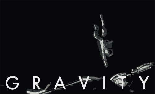 7-Gravity