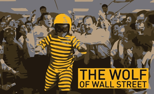 8-The Wolf of Wall Street