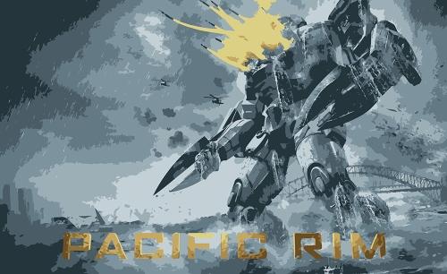 9-Pacific Rim