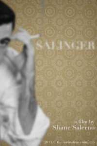Salinger_yellow