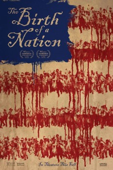 birthofnation_poster