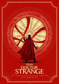 doctorstrange_poster