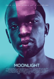 moonlight_poster